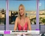 Chronique Marseille VIP - Grand journal LCM - Réductions, bons plans, tarifs réduits Marseille