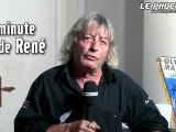 Valenciennes 4-1 OM : la minute de René !