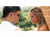 Farruko Ft Wisin  Yandel  Plan B   Hola Beba Remix   Reggaeton 2012
