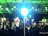 Groupe Nova Imagem (Concert Live) Mulher Solteira - She Fres'h