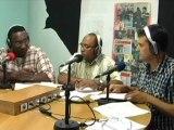 Las FARC anuncian en La Habana proceso de paz para Colombia en el que Cuba ser garante