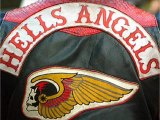 Forever Angels (Hells Angels)