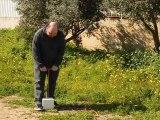 Wanderlust - 'Drip Drop Down' (GBOB Cyprus Winners
