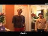 Diasporama: Abdellah Taïa