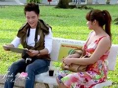 Xin Em Nu Cuoi Nhac Phim Noi Tinh Yeu O Lai Nguyen
