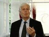 Quelles sont les caractéristiques des sociétées engagées dans le processus de mondialisation ? Heinz Wismann