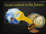 How Content Marketing Sets New Trends in the Marketing World