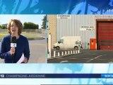 Reims : ArcelorMittal