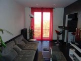 Manom appartement F3/F4 2 chambres balcon garage