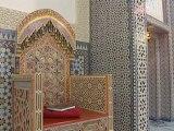 La grande mosquée de Strasbourg vous ouvre ses portes