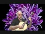 Booye Eidi Koodakaneh  BOGHRAT بوی عیدی فرهاد  گیتار کلاسیک   بقراط