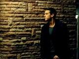 Orange TV Estrenos Trailers: Tengo ganas de ti