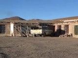 Bolivie- Sud Lipez: Matinée au Sud-Lipez