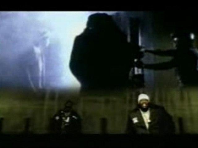 Snoop dogg feat. kurupt - Ride on