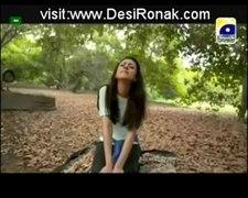 Meri Behen Maya Episode 3 1st October 2012 part 4