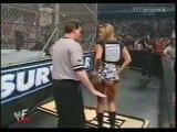 WWF-Stacy Keibler
