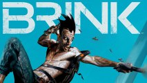 CGR Trailers - BRINK Developer Diary #2 - The Dawn of S.M.A.R.T. for PC, PS3 and Xbox 360