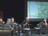 Festival littéraire de Mediapart : Le Dahlia noir en bande dessinée (3/4)