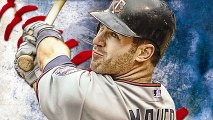 CGR Trailers - MLB 11: THE SHOW Torture Trailer for PS2, PS3 and PSP