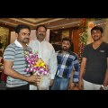 Brothers Movie Audio Launch Photos | Brothers Movie Audio Launch  Stills