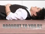 Devils Mark (Sigillum Diaboli) by Alan Rorrison  and Big Blind Media (DVD) - Magic Trick