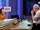Jean-Louis Levet, invité business de Nicolas Pierron sur Radio Classique