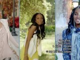CLOCHETTE ET LE SECRET DES FÉES : CLIP The Great Divide 'China Anne McClain'