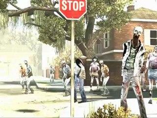 Episode 4 de The Walking Dead : Season Two