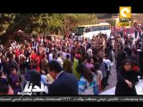 بلدنا بالمصري: ONtv شافت النور من ٣ سنين