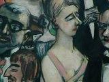 Se cumplen 75 años del Guernica de Picasso