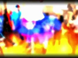 Dans les coulisses de Just Dance 4