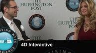 4D Interactive