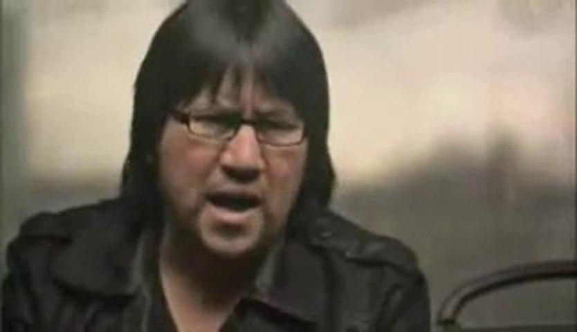 Tengo Fe - Roberto Orellana - Música Cristiana