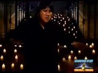 Mi Nuevo Amor - Roberto Orellana - Musica Cristiana