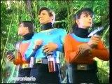 A&W Cream Soda 1989