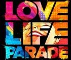 Love Life Parade - 20ans Solidarité Sida - Interview Bénévole Prévention