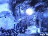 La franc-maçonnerie égyptienne, Isis et la Révolution