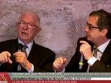 3/3 - Jean-Pierre FOURCADE – Ancien ministre, Sénateur des Hauts-de-Seine et Président de la Mission d'évaluation de la loi HPST – Auditions Privées – 9 décembre 2010