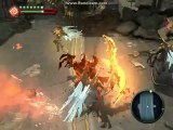 Lets Play, 001- Darksiders- Das Ende vom Anfang