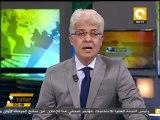 العربي: رفضت الذهاب بملف سوريا لمجلس الأمن