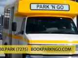 Fast Airport Parking, Airline Parking, Curbside Airport Parking Fort Lauderdale, Ft. Lauderdale Airline Parking