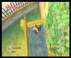 [Walkthrough] The Legend of Zelda - Skyward Sword / Partie 1 - Le Célestrier a disparu