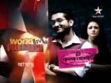 Movie on Star Jalsha [World Tv Premier] 30th Sep promo By