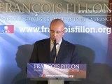 Discours Eric Ciotti - Réunion militante - Nice 01/10/12