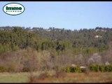 Achat Vente Terrain Aix en Provence 13090 - 3000 m2