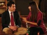 """New Girl Season 2 Episode 3 Fluffer   """"Part 1 Full HD"""""""