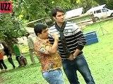 Madhubala BRINGS GANPATI in RK's HOME in Madhubala Ek Ishq Ek Junoon 26th September 2012