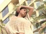 Singer Priya Patel's SIZZLING HOT PHOTOSHOOT