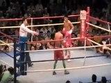 2012-10-02 Naoya Inoue vs Crison Omayo