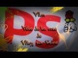 Film : La fête de la rose à Vitry-sur-Seine (Parti socialiste)